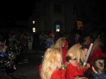 Mimmenhausen039