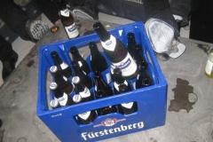 Watterdingen, Nennzingen, Reute013
