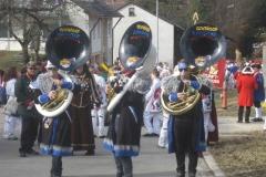 Watterdingen, Nennzingen, Reute039