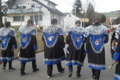 Watterdingen, Nennzingen, Reute052