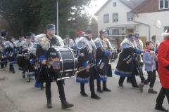 Watterdingen, Nennzingen, Reute053