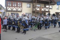 Watterdingen, Nennzingen, Reute058