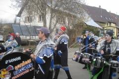 Watterdingen, Nennzingen, Reute059