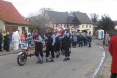 Watterdingen, Nennzingen, Reute060