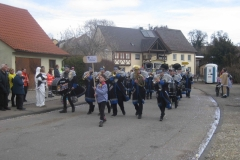 Watterdingen, Nennzingen, Reute061