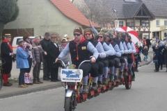 Watterdingen, Nennzingen, Reute062