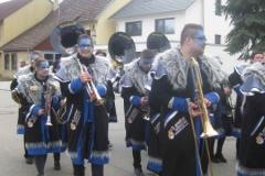 Watterdingen, Nennzingen, Reute065