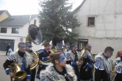Watterdingen, Nennzingen, Reute066