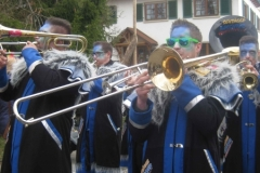 Watterdingen, Nennzingen, Reute070